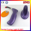 Dental Instruments Surgical Portable Curing Light for Sale