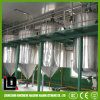 New Design and High Quality Cottonseed Oil Refinery Equipments