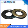 Mby Oil Seal 56*114*10 MB308966