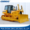 140 HP Track Type Small Bulldozer for Sale