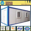 Low Price New Design ISO Standard Container House
