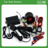 Universal Car Keyless Start (XY-906)