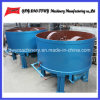 S1112 Wheel of Sand Mixer Clay Sand