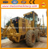 Cat Used Motor Grader (140K) with CE