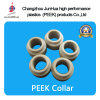 Peek Collar (Jiangsu jun walt plastic) -1
