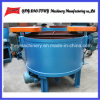 Resin Sand Sand Mixer S1410 Rotor Type Sand Mixer