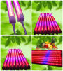 T8 LED Plant Grow Tubes, LED Grow Light Strips T8