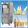 2017 Hot Selling Ice Cream Refrigerator Freezer Maker Machinery