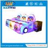 Amusement Park Entertainment Machine Arcade Game Machine for Kids