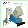 Swp Series Plastic Crusher/Plastic Pipe Crusher