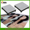P25 High Resolution LED Video Dance Floor