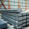 Steel Angle Bar for Steel Sturcrue (20-200mm)