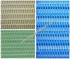 Sewage Polyester Filter Fabric