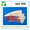 Single Side PE Coated Cup Paper Board