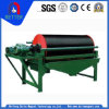 Cty Series Wet Permanent Magnetic Pre-Separator/Drum Magnetic Pre-Separator/Separation for Mineral Ores Before Grinding to Preseparate and Discard Thetaillings