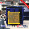 China Best Mining Equipment Grinding Machine Stone Roller Crusher
