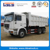 Shacman 6X4 Weichai Engine Dump Tipper Truck