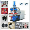 200ton Rubber Injection Machine Automatic CE ISO9001