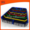 Mich Large Commercial Trampoline Park