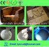 White Glue/White Emulsion for Wood Working