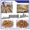 New Condition High Quality Soya Chunks Machine