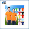 Pure 100% Cotton T-Shirt for Promotion