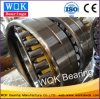 Wqk Roller Bearing 23068 Mbw33 High Quality Spherical Roller Bearing