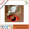 5t051-51160 Kubota Spare Parts From China