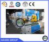Q35Y-30 Hydraulic Ironwork Punching and Shearing Machine