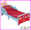Wooden Kid′s Bed (W08A003)