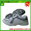 New Design Sport Shoes for Mens
