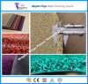 Coil Mat PVC Coil Mat Diamond Backing