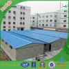 Modern Earthquake-Proof Prefabricated House (KHK1-346)