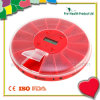 Medicine Box Timer (pH1220) Pill Box Timer