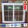 Aluminium Sliding Windows Aluminium Sliding Glass Window