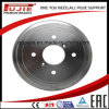 Auto Brake Parts Subaru, Chevrovet, Suzuki Brake Drum Amico 35018