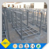 New Style Folding Stacking Rack for Warehouse