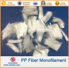 Polypropylene Fiber PP Fibre Fibermesh for Concrete