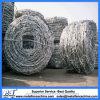Concertina Razor Wire/Concertina Wire/Razor Barbed Wire