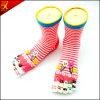 Five Toe MID-Calf Japanese Socks