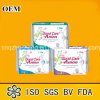 Factory Brand Anion Sanitary Pad