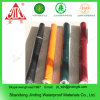 Self Adhesive Bitumen Strip