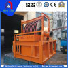 Series Ycw Disk Type Waterless Discharging Tailings Recycling Machine Metallurgy/Mining/Steel/Iron Industry
