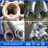 Multifunctional Electric Galvanized Rod Steel Wire