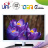 2015 Good Quality and Cheap Price for Andriod 39-Inch LED TV