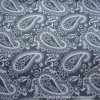 Polyester Printed 50d*50d Fabric Lining