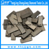 Diamond Granite Cutting Segment Tools