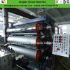 3-Layer PP PE Rigid Matte Sheet Extrusion/Production Line