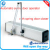 Fdc Swing Door Operator with Door Closer Function