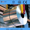 Hdgi Galvanized Steel